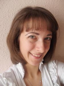 Szabó Melinda a kisregény és a novella