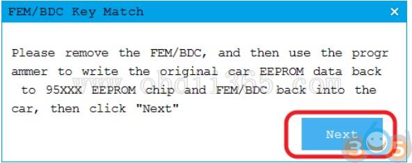 bmw-fem-bdc-sauvegarde-14