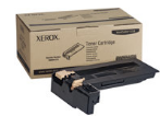 Xerox WorkCentre 4150V Toner Cartridge Review