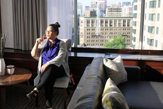Crédit photo : carnetreunionnaise.com