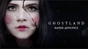 Ghostland Horror Movie Download - Horror Movies | Movie | English Movie | New Movie Download