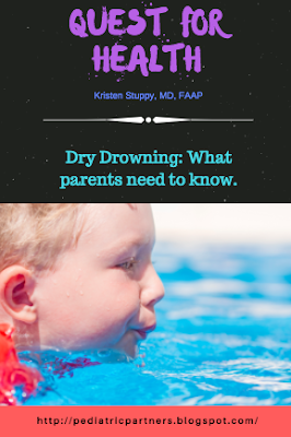 drowning, dry drowning, water safety