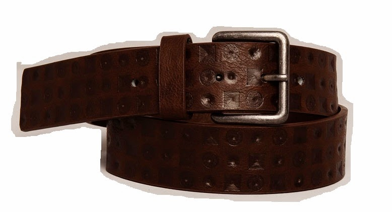 http://www.pullandbear.com/gb/en/man/accessories/embossed-belt-c29537p4718033.html?utm_source=linkshare&utm_medium=affiliate