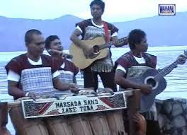 Chord Lagu Batak, Unang Pola Sukkun Bulan - Marsada Band