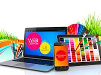 10 Tools Web Desain untuk Para Pengembang Website