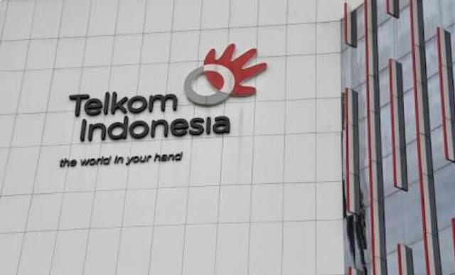 Telkom Target Rekrut 1.000 Karyawan Baru Hingga 2018