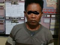 Polisi Gerebek Arena Judi Dadu di Sambit, 1 Bandar Ditangkap