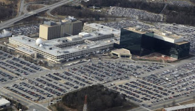 The NSA Is Experiencing A Brain-Drain Of Hackers And Cyber Spies