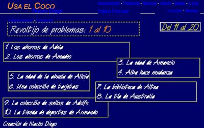 http://sauce.pntic.mec.es/jdiego/problem/revol/revoltijoprob1.htm
