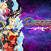 Disgaea 5 Complete | Cheat Engine Table v1.0