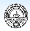Assam Board Routine, Schedule,Date sheet 2016