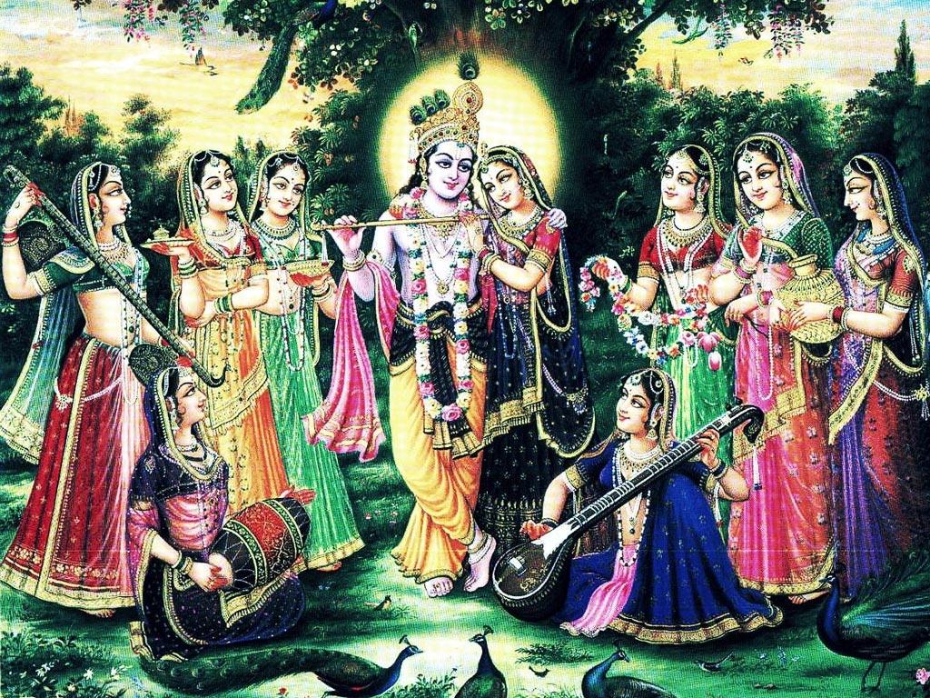 Radha Soami Quotes Wallpaper Lord Radha Krishna Hd Imagesshri Radha Krishna Images