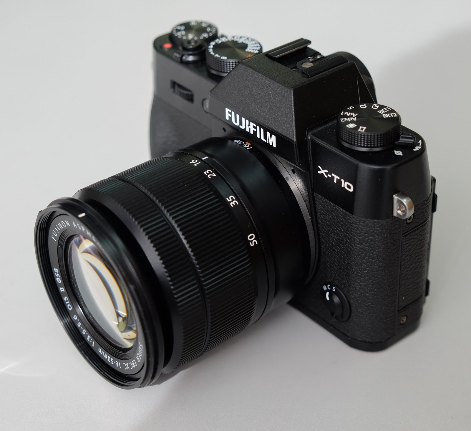 As An X Photographer I Was Offered A Pre Production Copy Of The New Camera Week Ago By Guys Fujifilm Middle East In Dubai