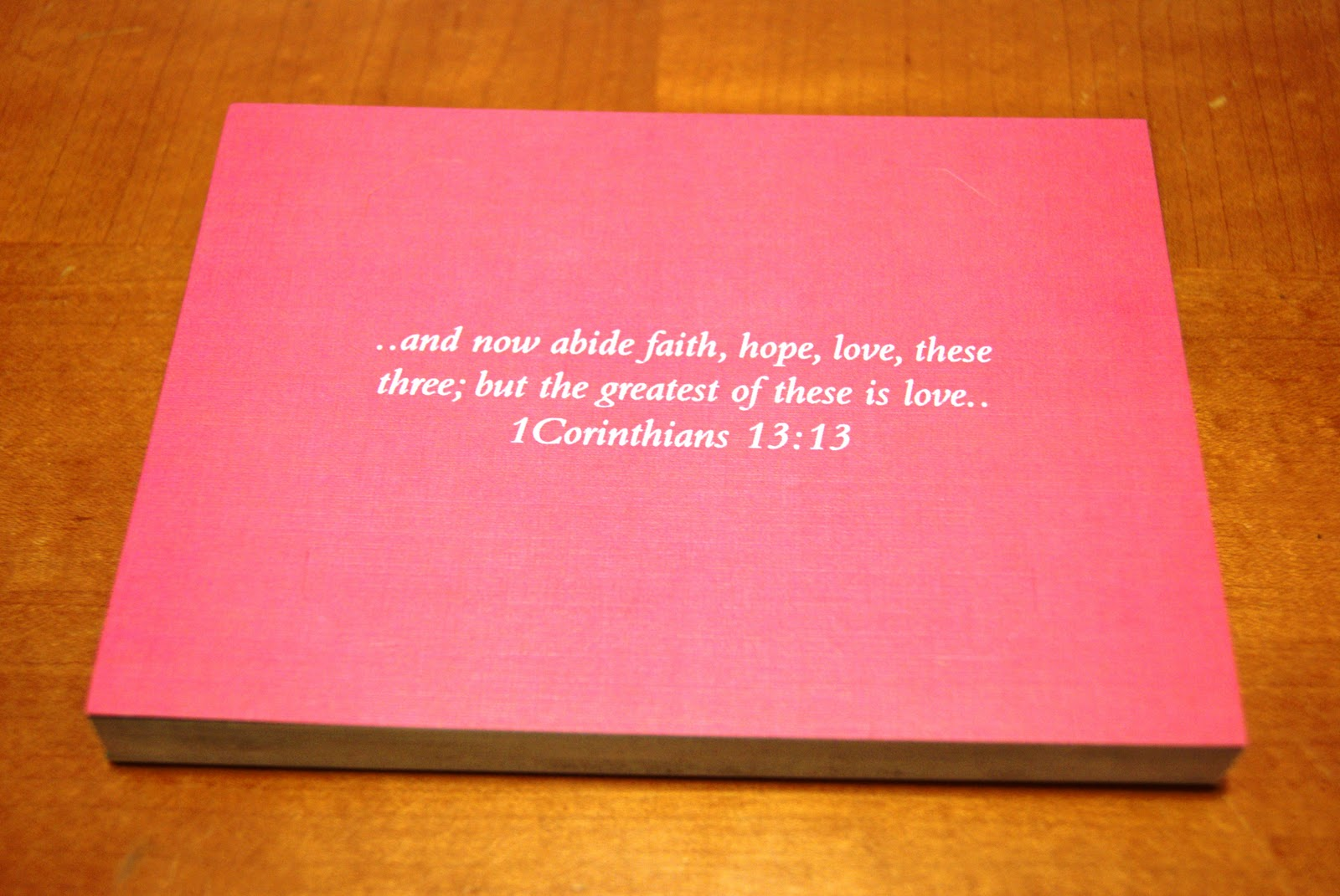 Love Quotes From The Bible For Wedding Invitations Wedding