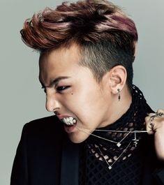 Model Rambut Pria Korea Sesuai Bentuk Wajahmu ~ Ajaib bin ...