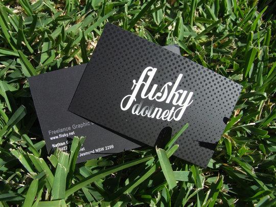 mẫu card visit đẹp tphcm các mẫu card visit đẹp nhất 2017