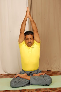 body and soul parvatasana mountain pose and its benefits