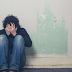 """Resolviendo dudas: """"¿El miedo a enamorarse es provocado por un trauma en el pasado familiar?"""""""