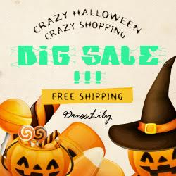 http://www.dresslily.com/promotion-happy-halloween-sale-special-236.html?lkid=1500207
