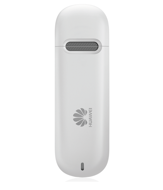 Huawei e303fh 1 data card specifications
