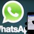 Inilah 10 Fitur Baru Whatsapp 2019 dan Trik WhatsApp 2019 terbaru
