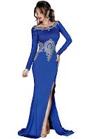rochie-de-petrecere-eleganta-6