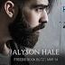 Free Blitz - Rock Her Hard by Alyson Hale