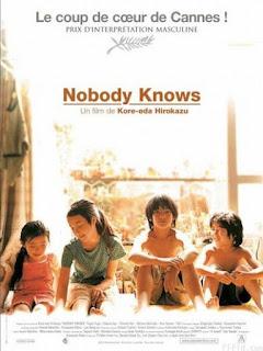 Nobody Knows อาคิระ แด่หัวใจที่โลกไม่เคยรู้ (2004) [Subthai ซับไทย]
