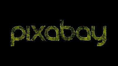 pixabay gambar gratis