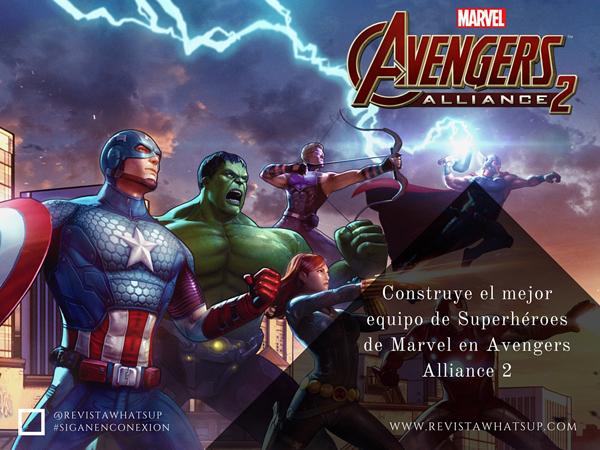 Marvel-Avengers-Alliance-dos