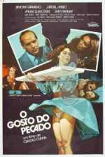 O Gosto do Pecado (1980)