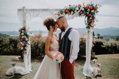 fotografa matrimoni noemi mazzuchelli