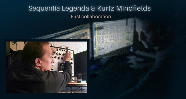 Sequentia Legenda and Kurtz Mindfields