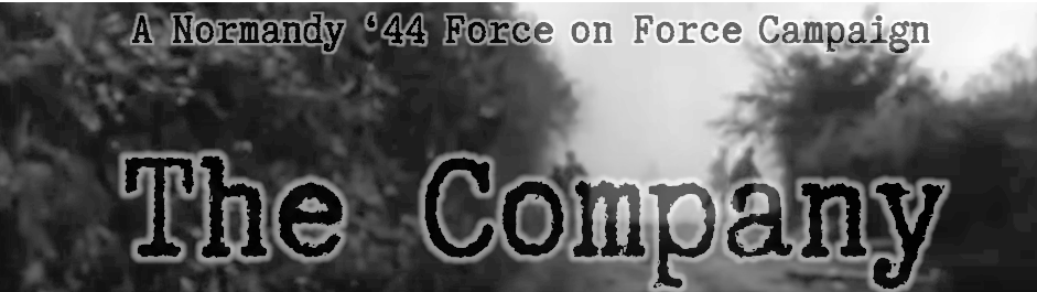 Force on Force 15mm and 28mm Historical Wargaming