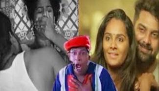 """Lakshmi"" Short film Troll | Vadivelu Version | Video Memes | Movies Updates"