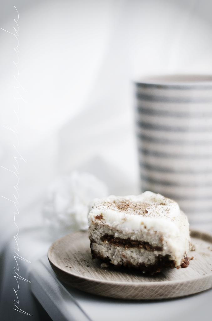 pepparkakscheesecake, godaste julkakan, pepparkaka, cheesecake, fika, recept