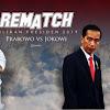Menengok Janji Manis Jokowi dan Prabowo dalam Debat Lima Tahun Lalu