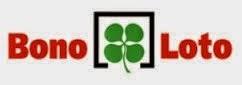 sorteo de la loteria bonoloto del lunes 17 de abril de 2017