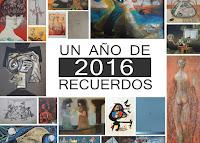 Obras vendidas por Gaudifond Arte en 2016