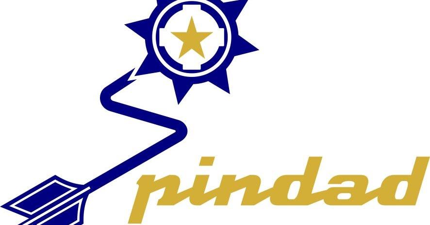 Pembukaan besar-besaran lowongan pegawai BUMN PT. PINDAD