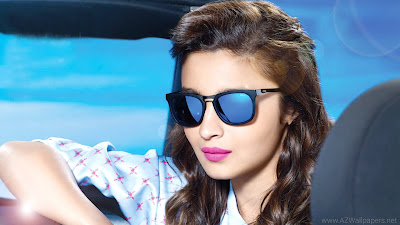alia bhatt 4k hd wallpaper