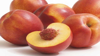 nectarines fruit images wallpaper