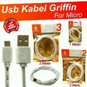 KABEL Data Griffin 3 meter