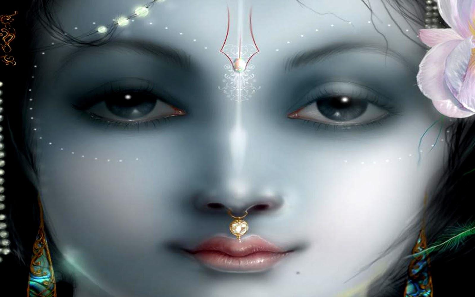Play of consciousness swami muktananda