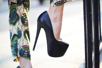 zapatos de mujer casuales para fiesta de 15