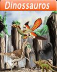http://blog.svimagem.com.br/search/label/Dinossauros