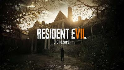 ريزدنت إيفل 7 (بالإنجليزية: Resident Evil 7) (باليابانية: バイオハザード7 レジデント イービル) هي لعبة فيديو من نوع رعب، من المتوقع صدورها في 24 يناير 2017، وهي متوفرة على أجهزة بلاي ستيشن 4، إكس بوكس ون ومايكروسوفت ويندوز. من تطوير ونشر كابكوم. تحتوي نسخة اللعبة على بلاي ستيشن 4 على دعم كامل لبلاي ستيشن في آر. ستكون اللعبة هي الجزء 11 ضمن السلسلة الرئيسية لريزدنت إيفل. وسوف تكسر اللعب ما عرف عنها بكونها من منظور الشخص الثالث لتكون اللعبة الرئيسية الأولى من منظور الشخص الأول. تم الإعلان عنها في معرض الترفيه الإلكتروني 2016. تحتوي اللعبة على اللغة العربية لتكون الأولى في سلسلة ريزدنت إيفل التي يتم تعريبها رسمياً.... شرح البرنامج عبر الفيديو التالي فرجة ممتعة .
