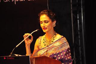 Gudi Sambaralu 2017 Stills  0042.jpg