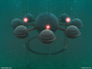 sub-biosphere-2-properti-niaga-3