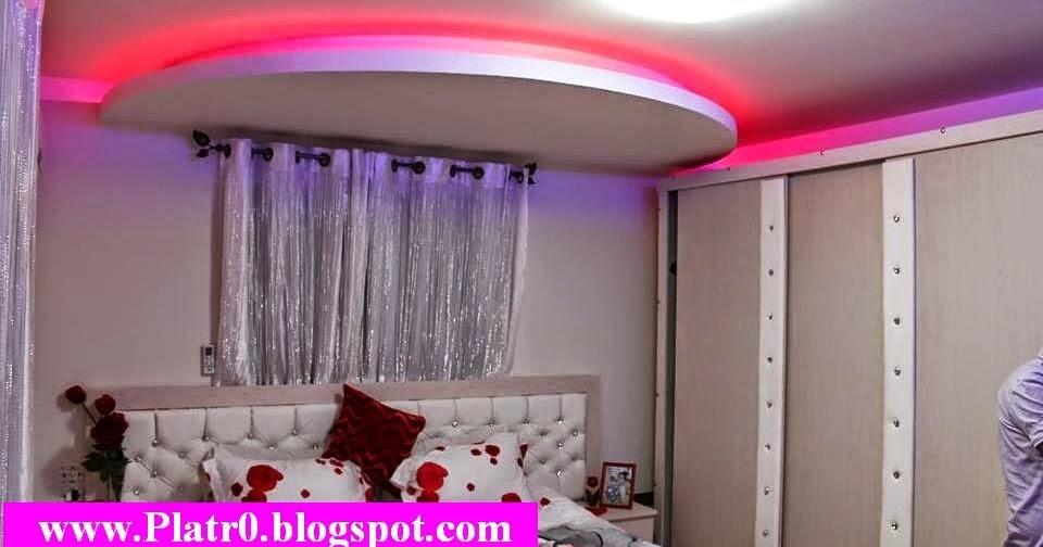decor faux plafond dalle de chambre coucher france. Black Bedroom Furniture Sets. Home Design Ideas